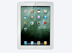 electronics_Apple_iPad_2_WiFi_32_GB.jpg