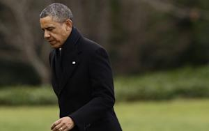 Obama to Offer 'Mini Deal' on Fiscal Cliff: What's at Stake for Today's Meeting?