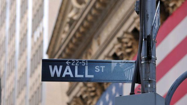Dow hits record, commodities rise on China bets
