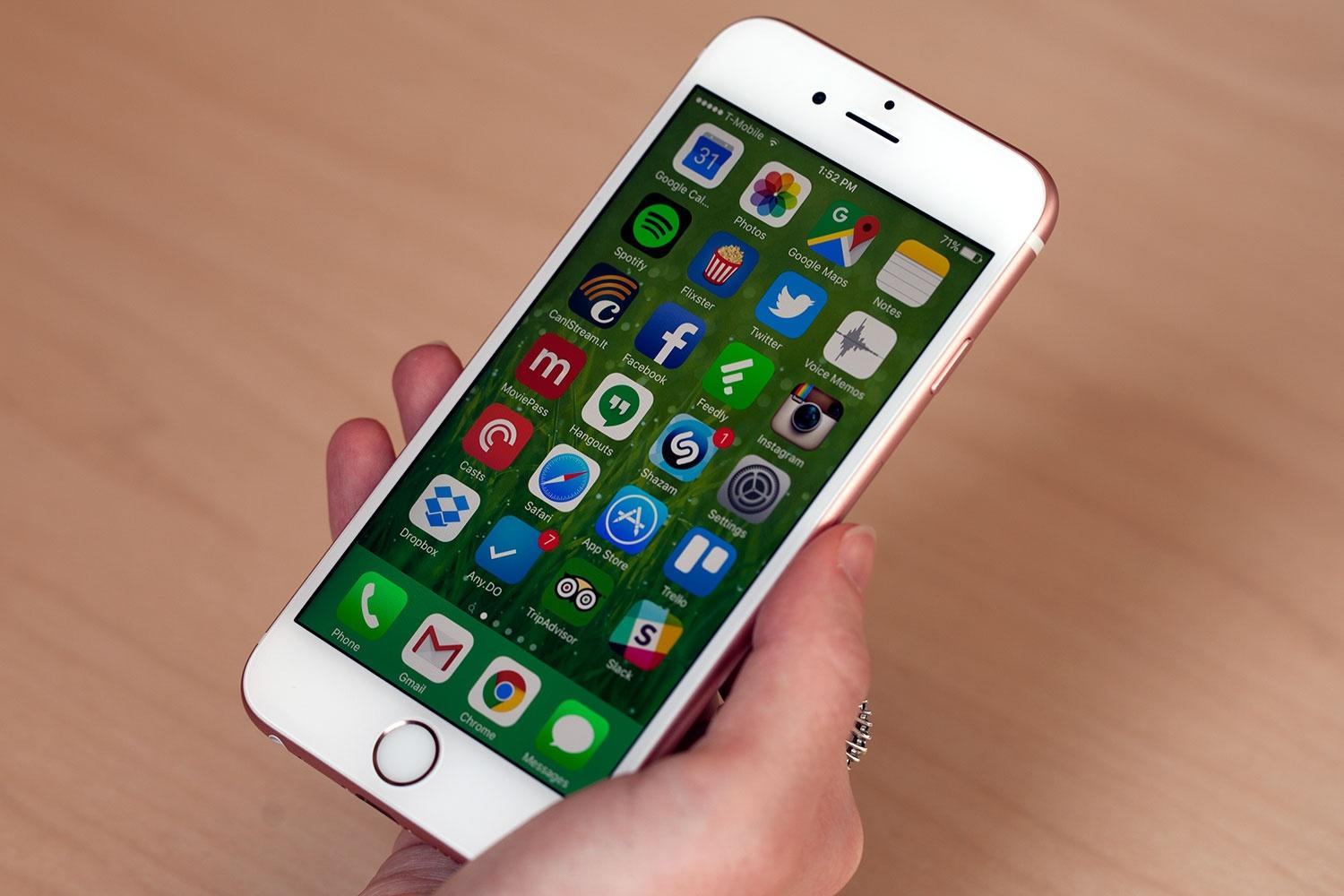 15 iPhone 6S problems and how to fix them