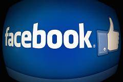 Facebook suffers outage, Twitter goes ballistic