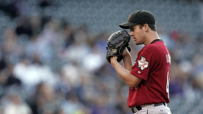 Roy Oswalt retiring after 13 seasons in majors