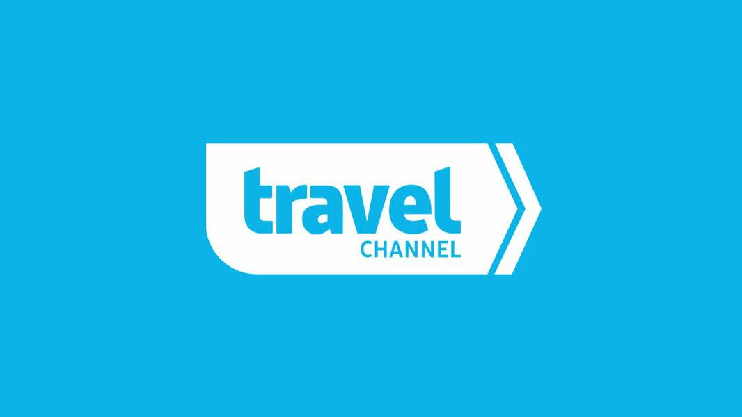 Travel Channel Ups Brian Leonard to VP of Programming and Development