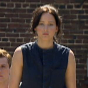 Feed Frenzy: Why We Love Jennifer Lawrence
