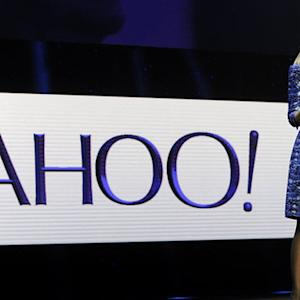 How Can Yahoo Deliver Value to Shareholders?