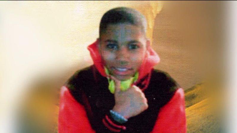 Cleveland wants Tamir Rice's family to pay $500 for his final ambulance ride
