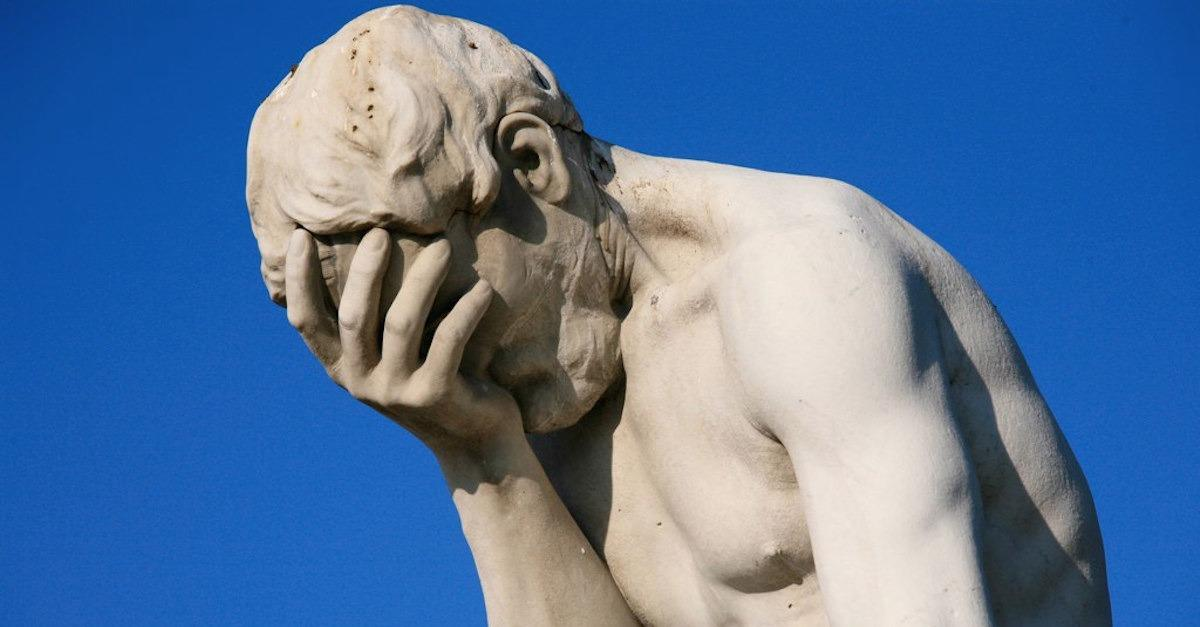 Surprise! These 16 Common Sayings Are So Wrong.