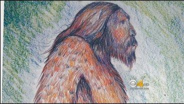 Group Of Colorado Researchers Convinced Bigfoot Is Real
