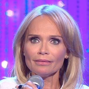"The Talk - Kristin Chenoweth Sings ""Somewhere Over the Rainbow"""