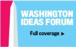 Washington Ideas Forum