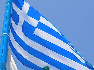 Europe Passes the Stress Test: Greek Stock Market Rebounds