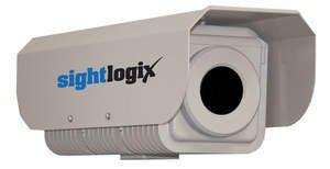 SightLogix Introduces Low-Cost Smart Thermal Camera