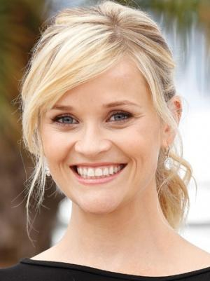 Berlin 2013: Entertainment One Takes Rights to Reese Witherspoon-Starrer 'The Good Lie'