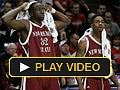 Watch the March 19 NCAA Tourney Sports Minute