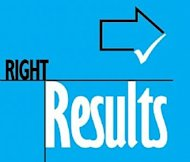 The Right Business List Provider For The Right Results image Right Results Logo 300x256