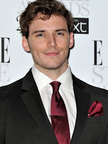Photo of Sam Claflin