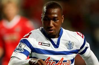 QPR agree 4 million pound Hoilett settlement fee with Blackburn