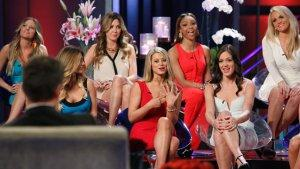 'The Bachelor: The Women Tell All': 10 Things You Didn't See on TV