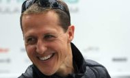 Michael Schumacher In 'Stable' Condition