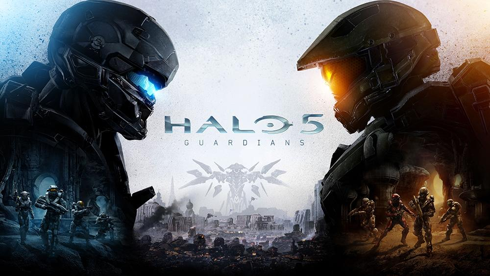 'Halo 5,' 'Star Wars Battlefront': Underperforming or Digital Sales Underestimated?