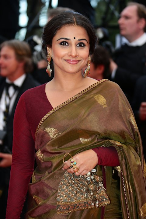 'Bombay Talkies' Premiere - The 66th Annual Cannes Film Festival