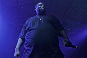 Bonnaroo 2013: Killer Mike, Haim Highlight Epic Kickoff