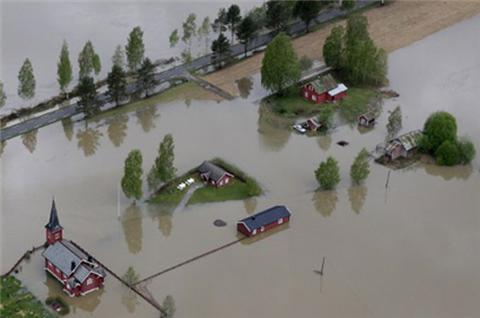 Considerazione sui fenomeni di alluvione che stanno avvenendo in tutto il mondo 201352492936438734_20