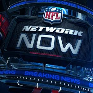 NFL daily update - December 21