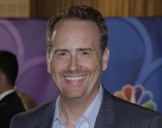 TCA: NBC's Bob Greenblatt Defends Broadcast Amid Emmy Drama Shutout, Lower Ratings