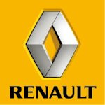 Wheres Home? Using Brand Source as a Competitive Advantage image Renault official logo5