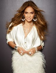 Jennifer Lopez Leaving 'American Idol'