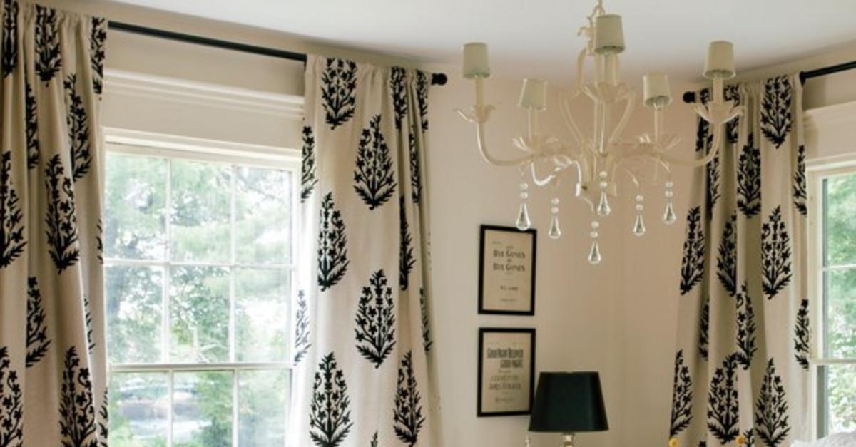 5 Most Common Decorating Mistakes