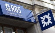 RBS and FSA Wrangle Over £150m Libor Fine