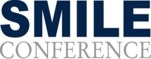 Social Media the Internet and Law Enforcement (SMILE) Conference to Partner With Top Social Media Sites