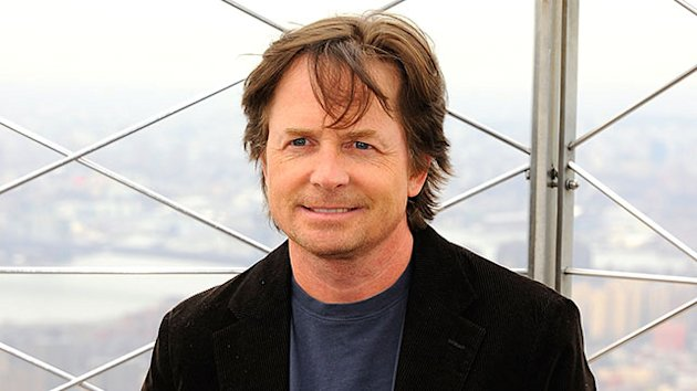 What Will Michael J. Fox's TV Comeback Look Like?