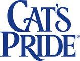 Cat's Pride Supports Hurricane Sandy Relief Effort