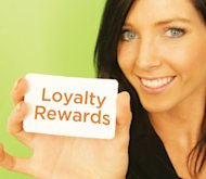 Your Most Important Demographic: Loyal Customers image loyalty