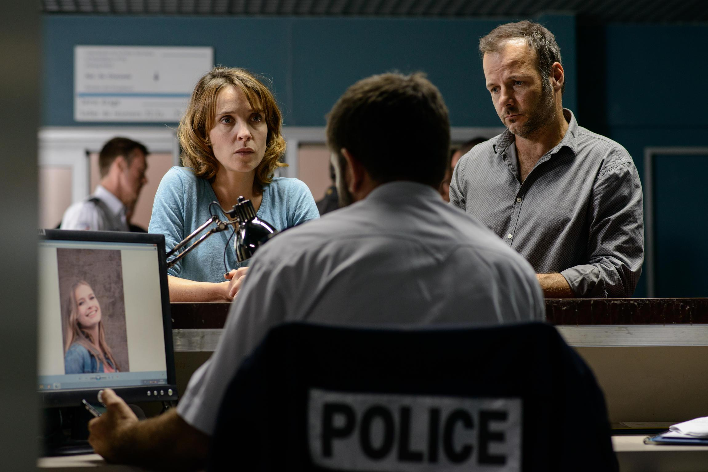 'The Disappearance' Uncovers Big Ratings; Is It France's 'Broadchurch'?