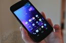 Apple wins injunction on U.S. Galaxy Nexus sales