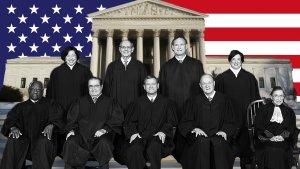 Is The Supreme Court Biased? - Testtube Daily Show-AR