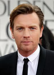 Berlin: Ewan McGregor, Tye Sheridan To Spend 'Last Days In The Desert'