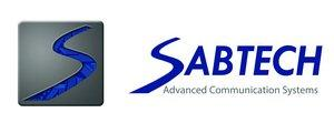 Sabtech Achieves ISO 9001 Recertification -- Names Michael Carter CEO