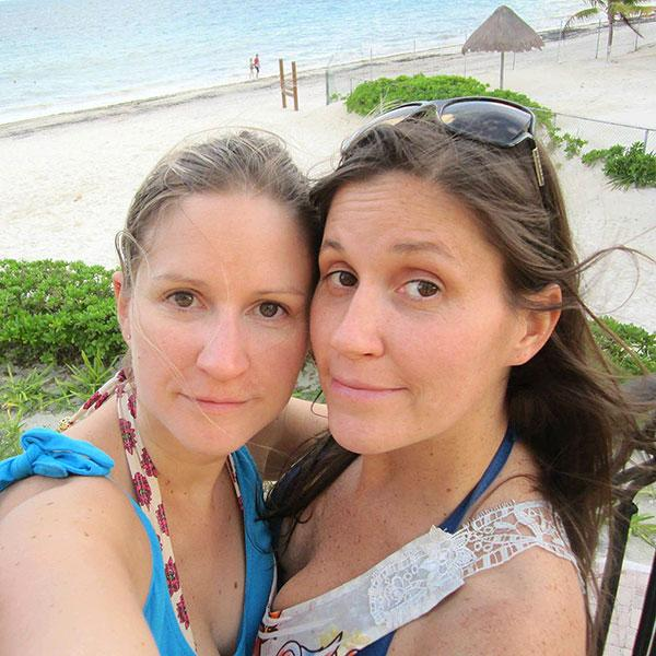 Two Minnesota Sisters Found Dead on Vacation in the Seychelles