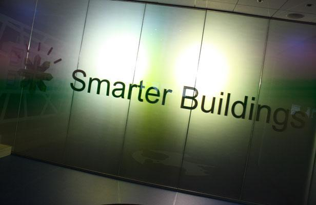 article_smarter-building