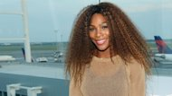 Serena Williams in der Kritik