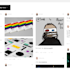 Ello's charter makes it legally impossible for it to display ads