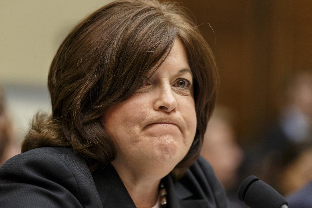 Review: Secret Service needs outsider as leader