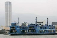 Penang sees boom after Thailand and Japan disasters