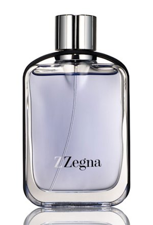 Z Zegna by Ermenegildo Zegna 