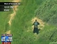 Un suicide en direct sur Fox News